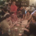 BoardGameNight-0711-03