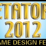 Need playtesters? Metatopia - The Game Design Festival